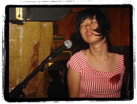 Shoko Horikawa_femaledrummer_tomtommagazine