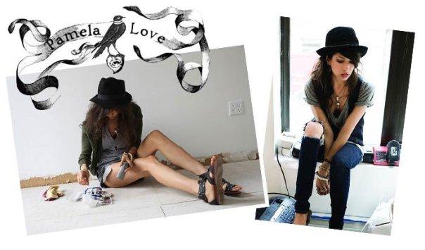 fresh-talk-pamela-love-mary-kate-olsen-olsen-twins-news-f54badea9359df433ba90bbfccb44513